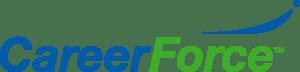 careerforcemn logo