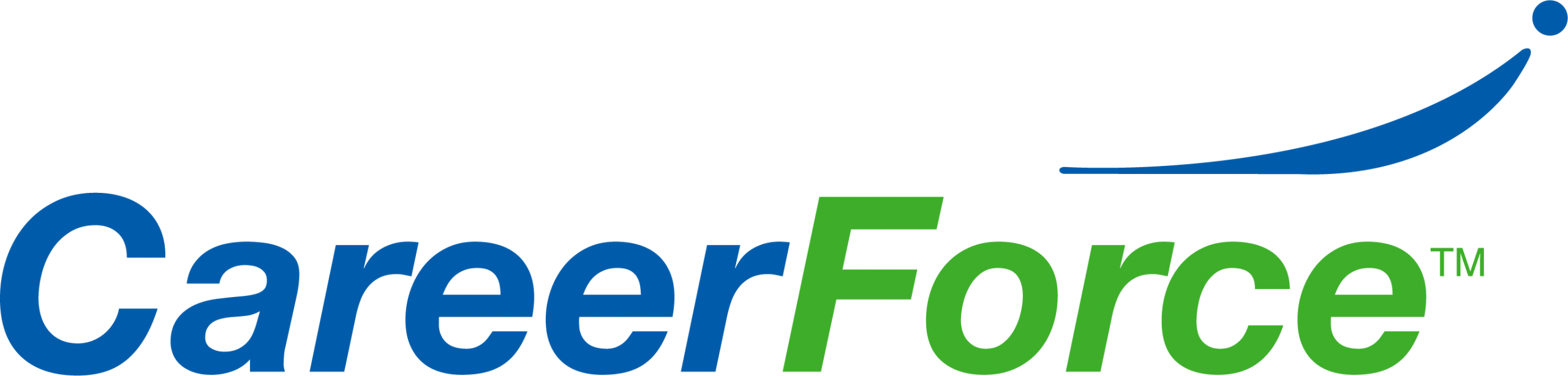 careerforcemn logo