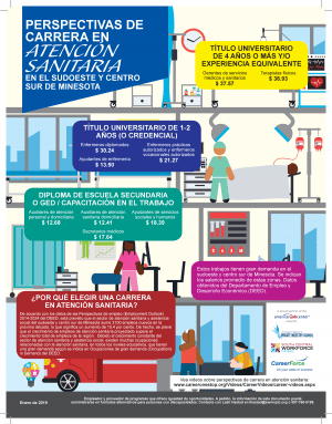 HealthCare_Career-Pathway_Flyer_spanish_Page_1