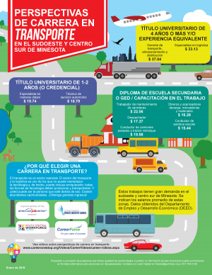 Transportation_Career-Pathways_Flyer_SWMNPIC_SPA