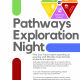 windom area schools pathways exploration night flyer
