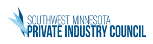 Southwest Minnesota Private Industry Council Logo