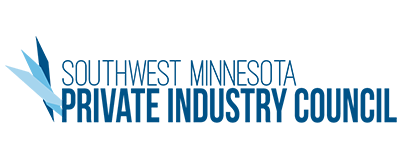 sw mn private industry council logo
